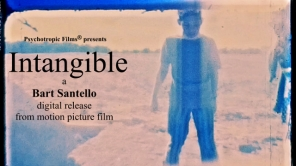Intangible