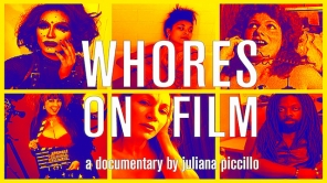 Whores On Film